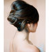 french-twist-brial-hairstyle