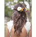 loose-curls-bridal-hair