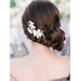 cascading-side-braid-bridal-hair