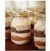 mason-jars-filled-layered-cocoa-mix