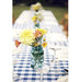 casual-wedding-picnic-table-setting