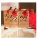 brown-paper-bag-wedding-favors