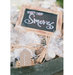smores-to-go-wedding-favors
