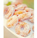 suger-dusted-donuts-wedding-favor
