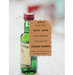 tiny-bottle-jameson-wedding-favor