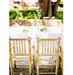 outdoor-wedding-table-setting-accented-flowers
