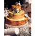 wood-inspired-wedding-cake