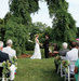 0717outdoor-wedding