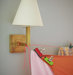 wall-lamp-string-sheet