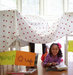 little-girl-indoor-fort
