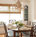 coastal-inspired-dining-room