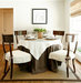 linen-glass-covered-dining-table