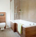 bathroom-wood-shower-mosaic-tiles