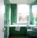 bathroom-green-tiles