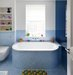 kids-bathroom-blue-mosaic-tiles-0