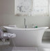 white-airy-bathroom-freestanding-bathtub