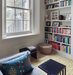 room-built-in-bookshelves