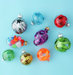 filled-plastic-christmas-ornaments