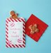 holiday-treat-bags--gingerbread-cookies