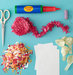 balloon-banner-supplies