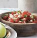 pico-de-gallo-appetizer
