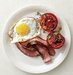 steak-eggs-seared-tomatoes