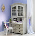 armoire-desk-lavender-room