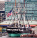 baltimore-harbor-ship