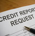 credit-report-request