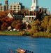 harvard-rowing-crew-cambridge