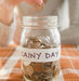 saving-coins-rainy-day-jar