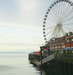 seattle-ferris-wheel