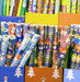 wrapping-paper-sale-store