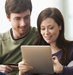 couple-tablet-credit-card