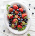 bowl-mixed-berries