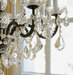 crystal-chandelier-window