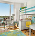 coastal-inspired-child-bedroom
