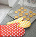 oven-mitts-cookies
