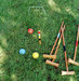 croquet-mallets-balls-grass