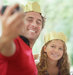 father-daughter-wearing-crowns