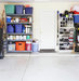 garage-stuff-room-car-shelves