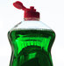 green-dishwashing-detergent