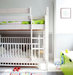 white-walls-bunk-beds-childrens-room-0