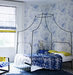 soft-blue-wallpaper-bedroom