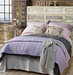 pink-purple-bedding-drift-headboard