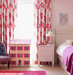pink-girls-bedroom