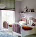 childrens-bedroom-patterned-decor_2