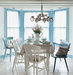 white-kitchen-blue-trimmed-windows