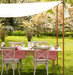 fabric-canopy-dining-grass