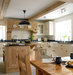natural-wood-decorated-kitchen